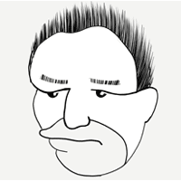 Martin Mensik