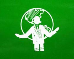 Edujobs.sk exportujú pracovné ponuky v školstve na stránky našich partnerov