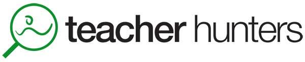 Teacherhunter je človek, ktorý vyhľadáva učiteľov s charakterom!