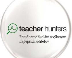 teacherhunters_odznak